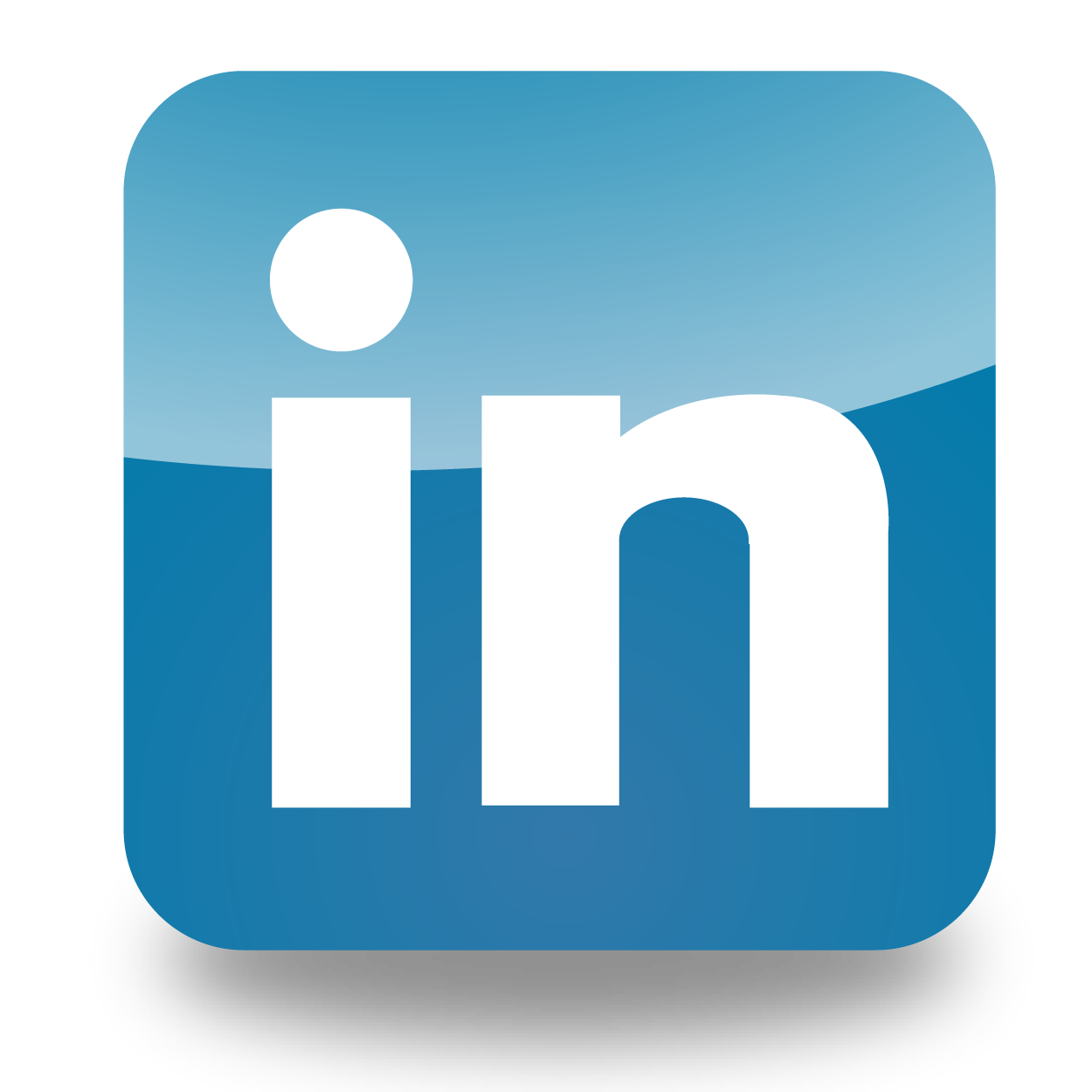 linkedin profile development services